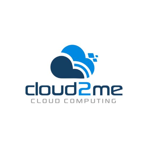 Cloud2me – Especialistas em Cloud Computing