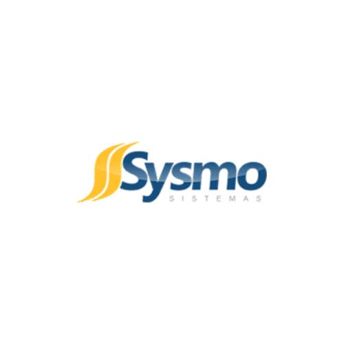 Sysmo Sistemas